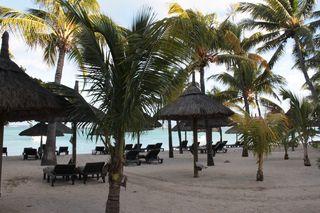 Mauritius 7
